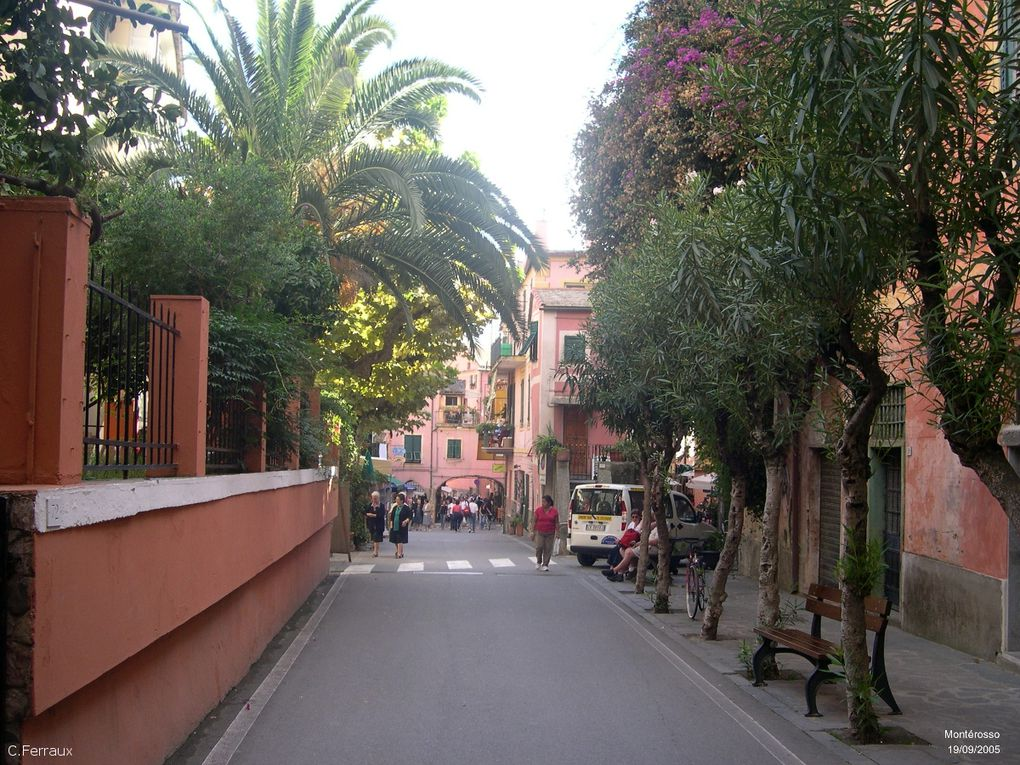 Album - 005-cote-ligure