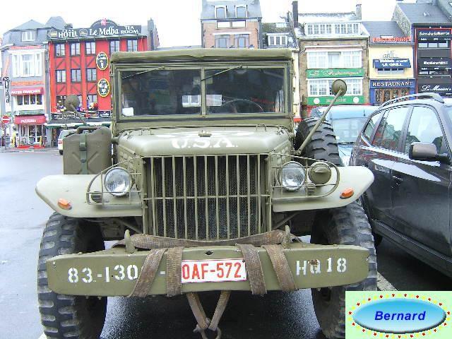 Album - Bastogne-2008