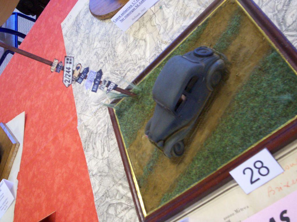 exposition a Pompey-54- les 18 et 19 avril 2009