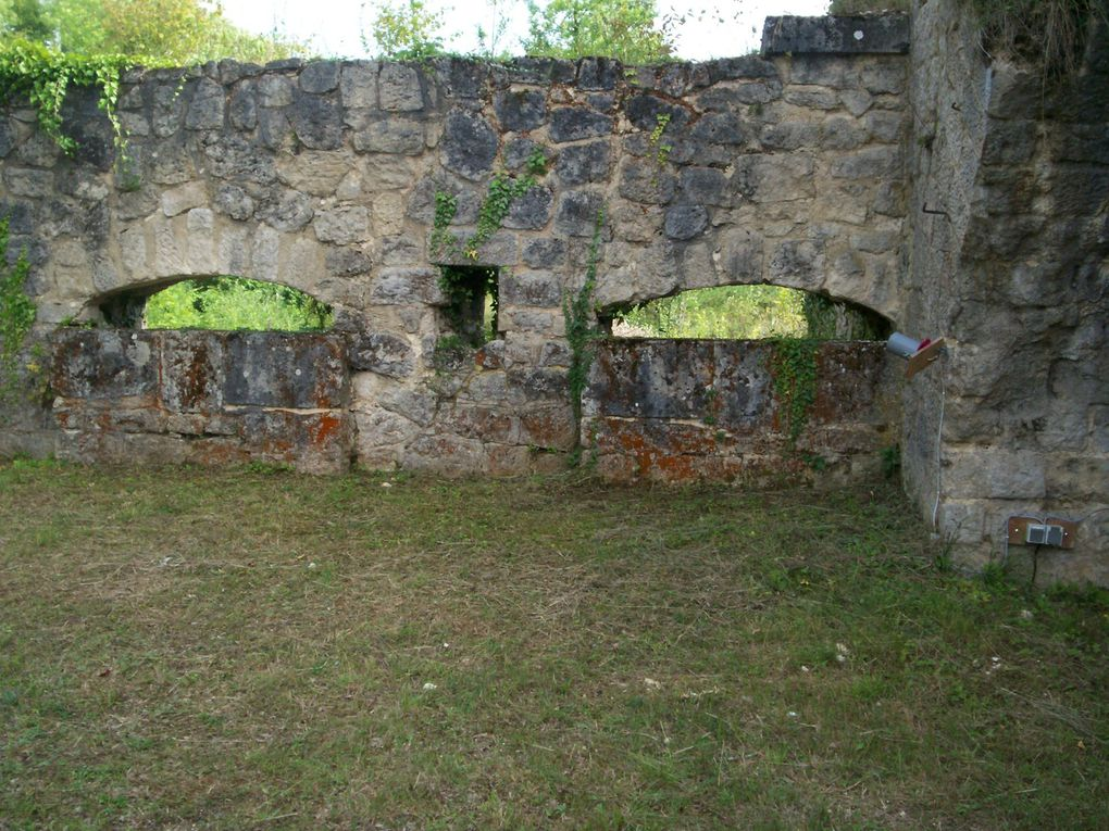 Album - FORT-DE-TROYON
