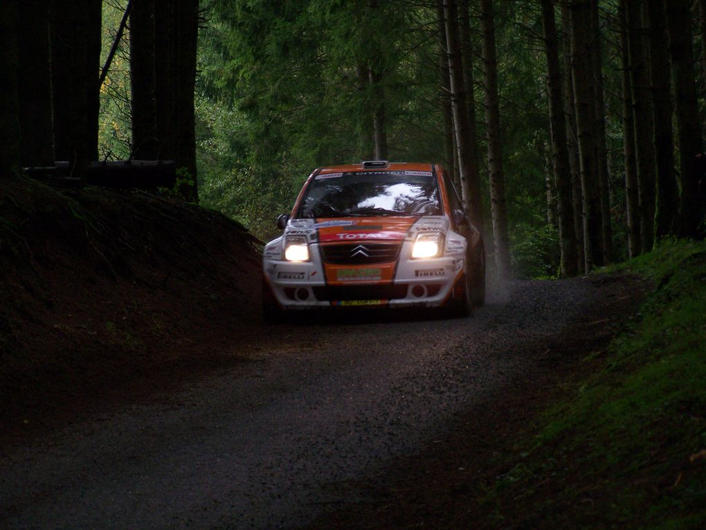 Album - Rallye-de-France-2010