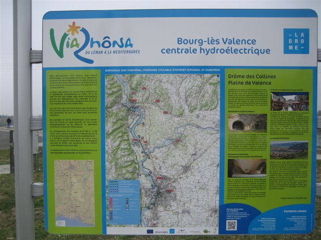 09- Album - Photos en vrac