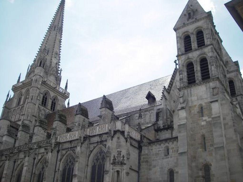 Album - Au-hazard-de-mes-ballades-dans-Autun-02
