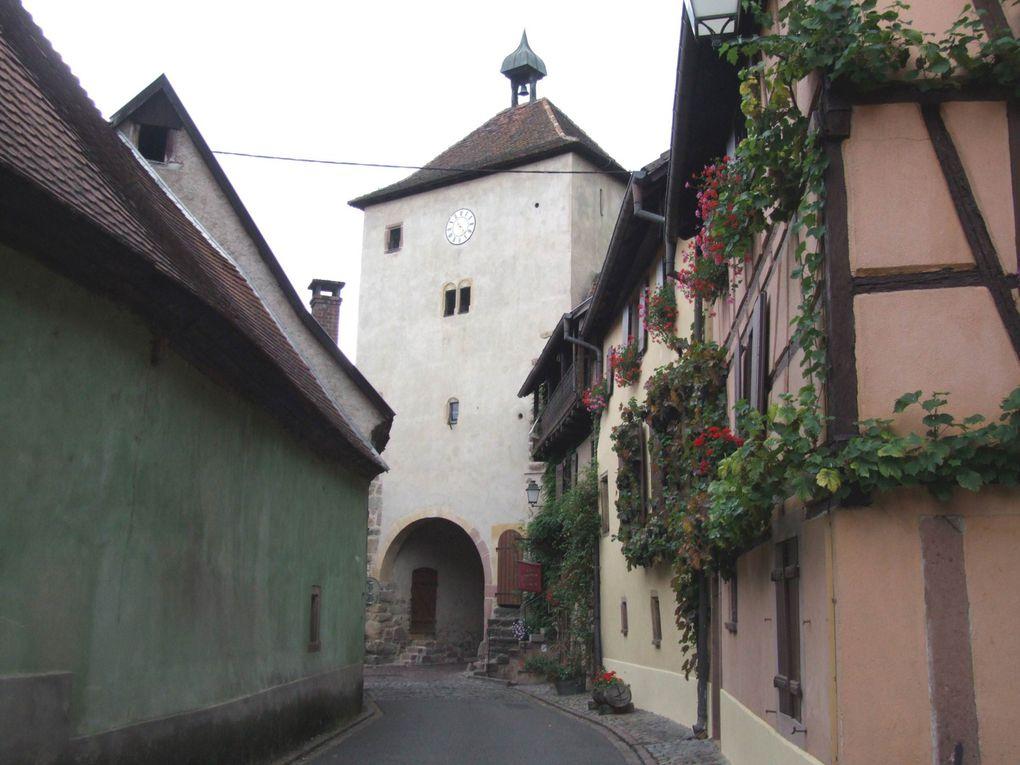 Album - L-Alsace-2eme-partie