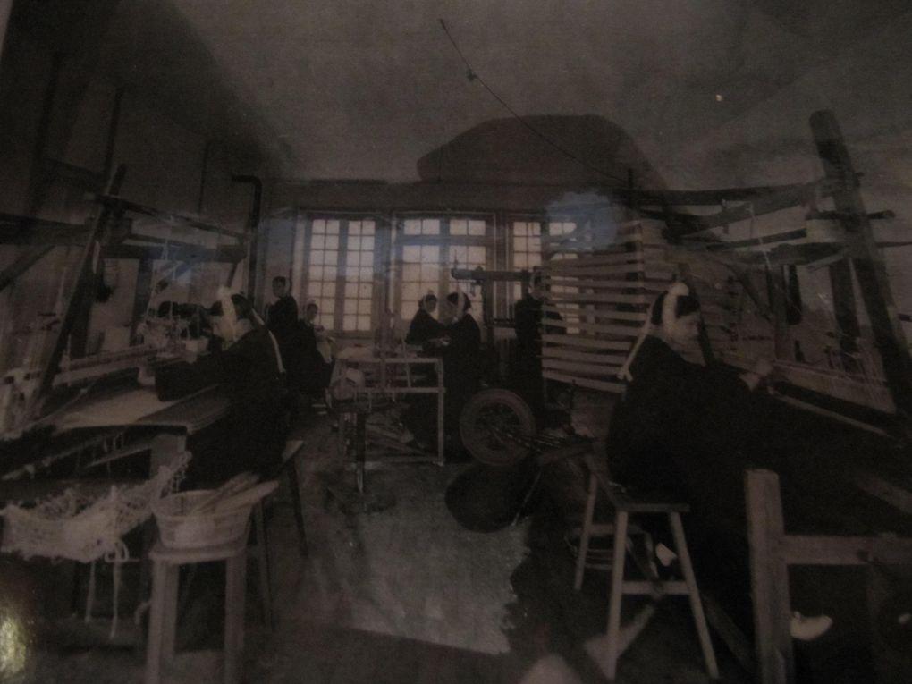 Album - Locronan-et-Douarnenez