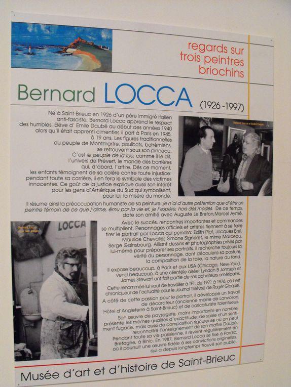 Album - expo-Coupe--Locca--Mordant-St-Brieuc