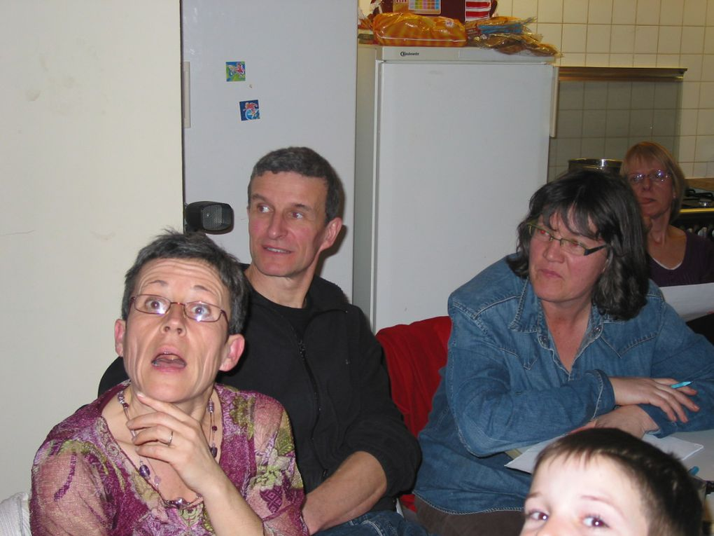 Album - kig-2010