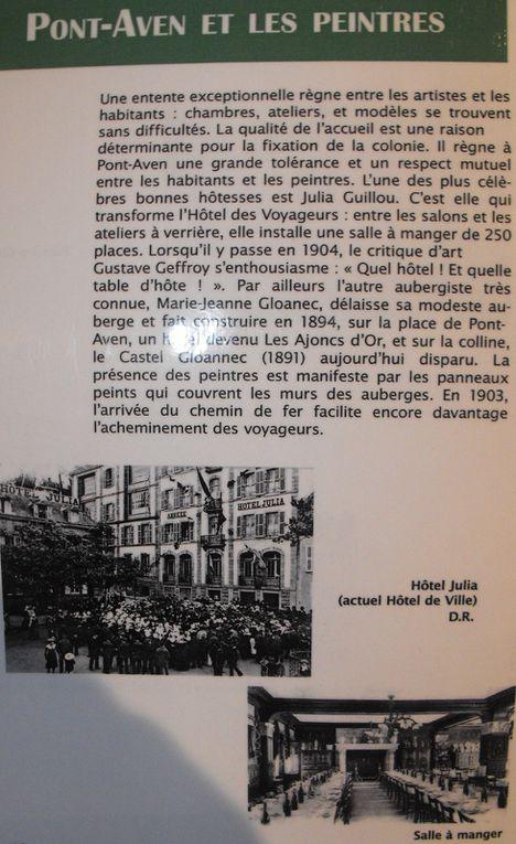 Album - musee-de-Pont-Aven