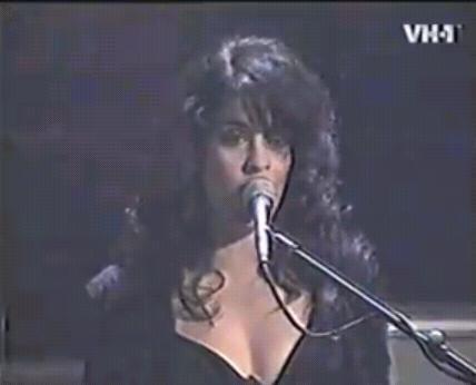 Album - Patti Russo