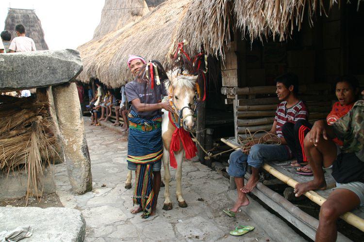 Album - INDONESIE---Iles-de-la-Sonde