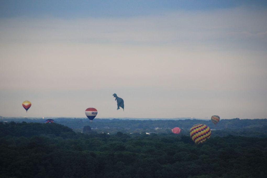 Album - New-Jersey-Festival-of-Ballooning