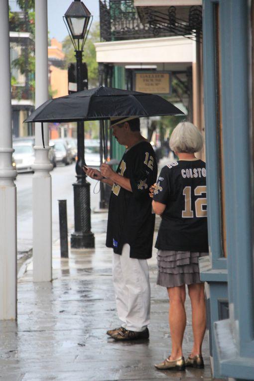 Album - New-Orleans
