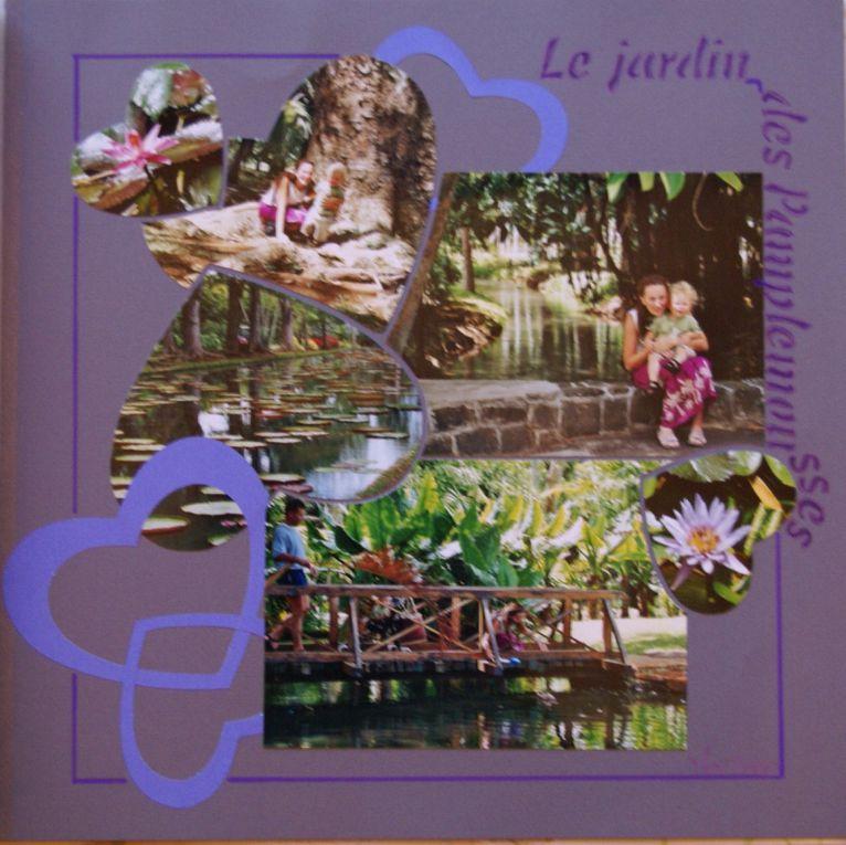 Album - Maurice