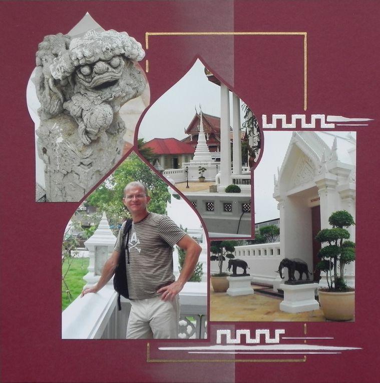 Album - Thailande-2011