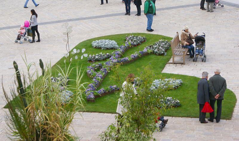 Album - jardin-ephemere-de-Nancy-2009