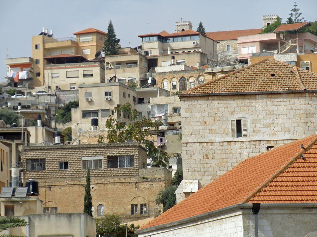 Album - Israel