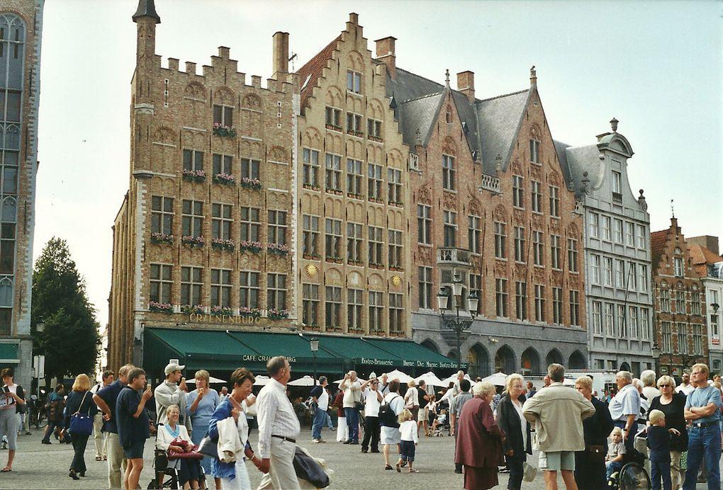 Album - Brugge-2003