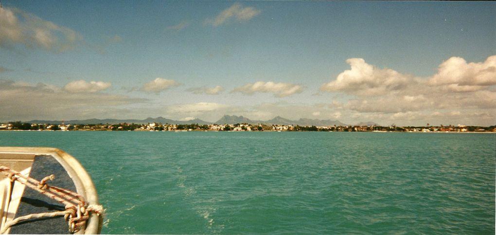 Album - Ile-Maurice-2002
