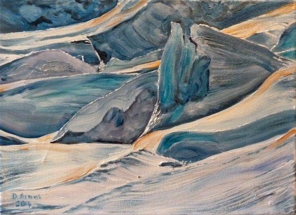 Album - paysages-de-montagne