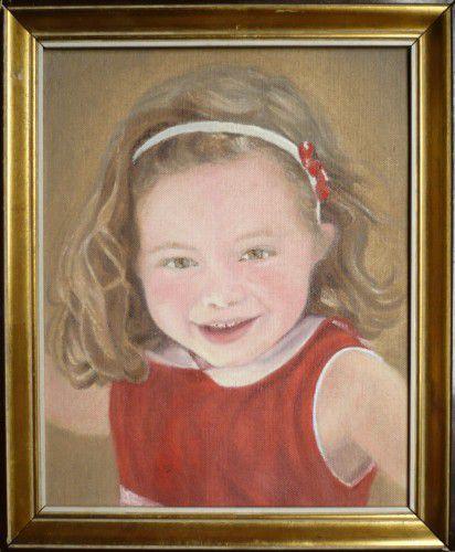 Album - portraits-d'enfants