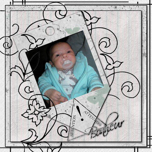 Album - mamie-loulou3