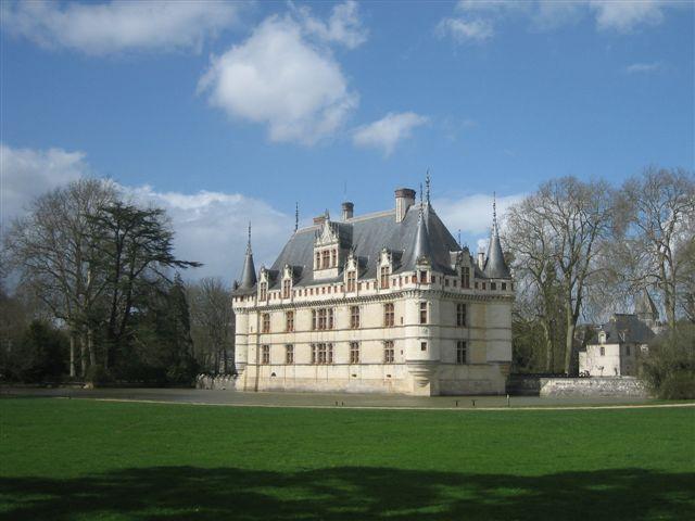Album - Centre val de Loire
