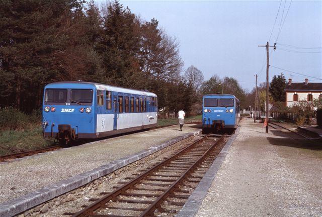 Album - Ligne-du-Blanc-Argent