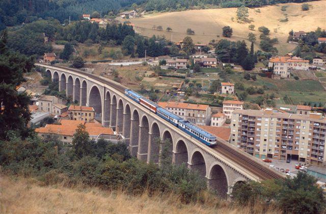 Album - Viaducs-ferroviaires