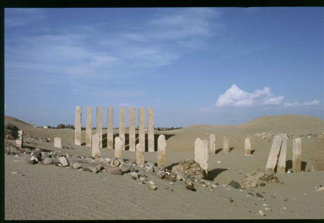 Pour celles et ceux qui le désirent, il est possible de consulter cet album sur picasaweb. Le rendu des photos y sera nettement meilleur ....Voici l'adresse du lien :www.hunza.pro/article-mon-voyage-au-yemen-en-photos-11547481.html