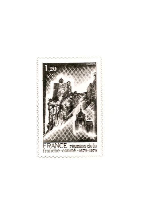 Album - REUNION-FRANCHE-COMTE