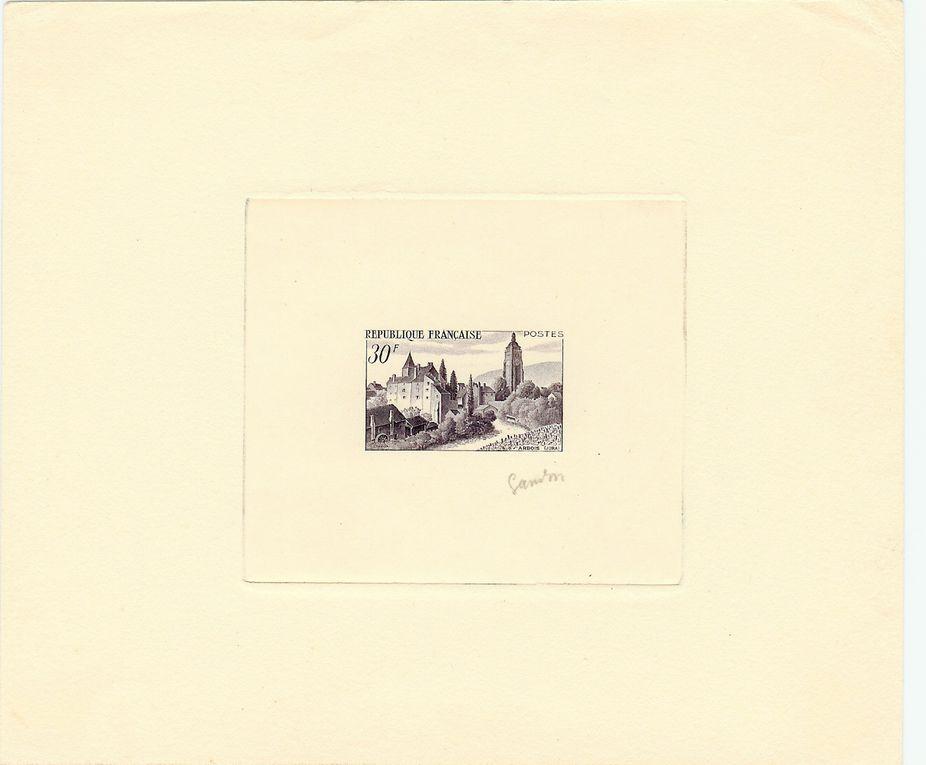Album - arbois-1951