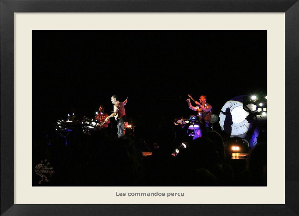 Album - Les-commandos-percu