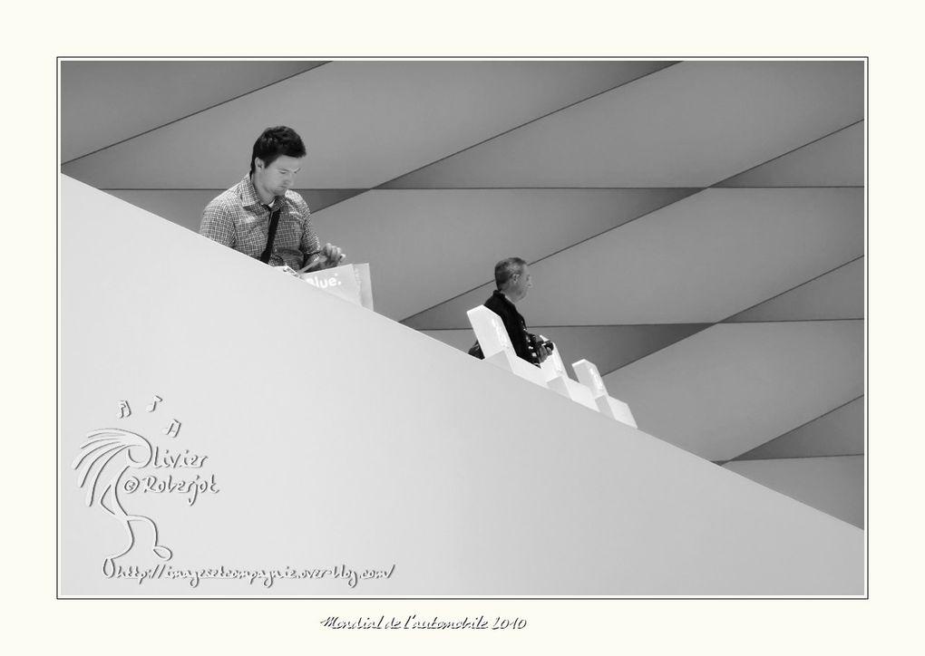 Album - Mondial-de-l-auto-2010-noir &amp&#x3B; blanc