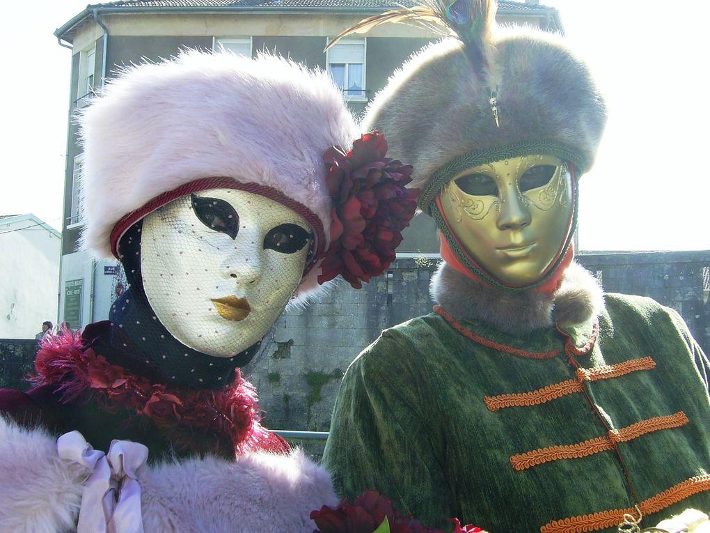Album - Carnaval-venitien-de-Verdun