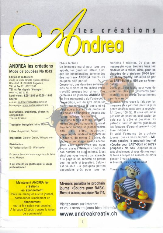 Album - Les-creations-d-Andrea-N-513