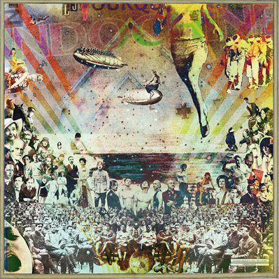 Album - IMAGES1