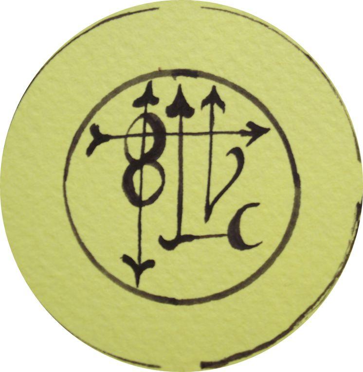 Album - Badges-d-Elwen