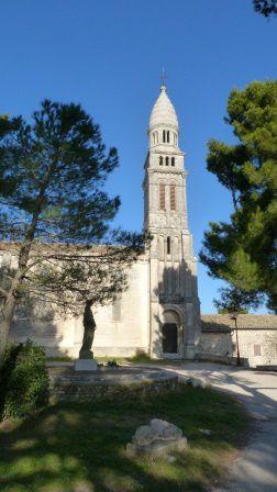 Album - Notre Dame de Beauregard