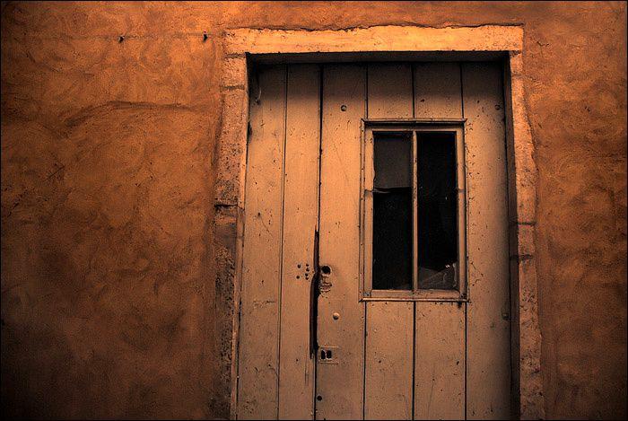 Album - les-portes