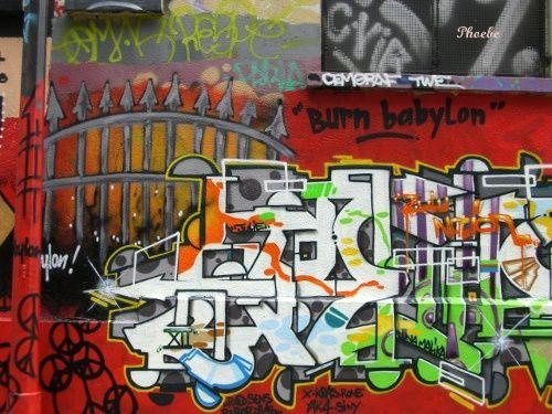 Album - GRAFFS---3