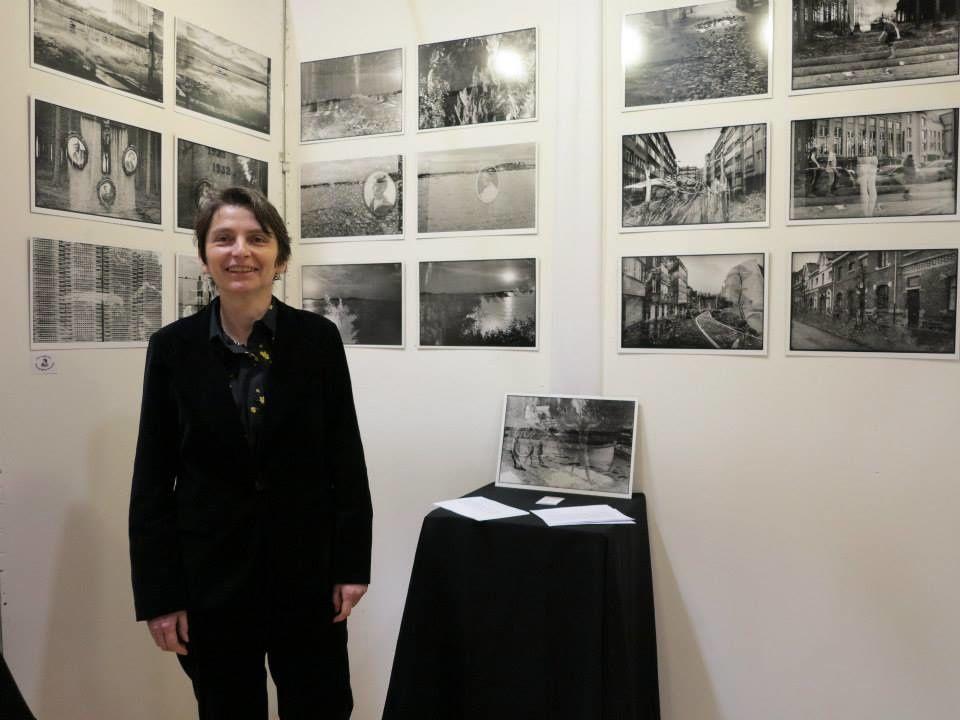 Merci à nos Amis Photographes, Anne de Guerdavid, Corinne Mayaudon et Jean Pajot pour ce reportage.