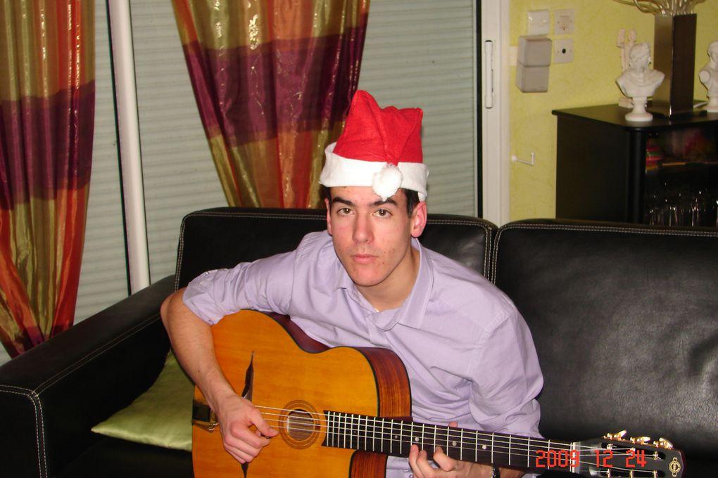 Album - 2009-12-Noel