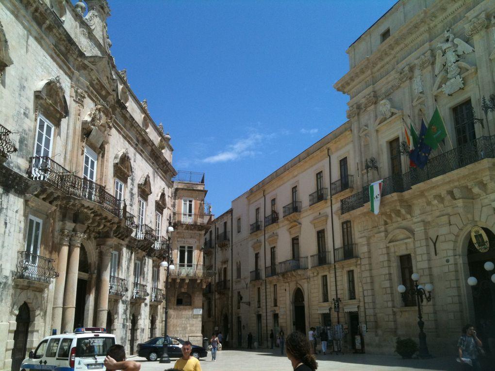 Album - Sicile-05-2011