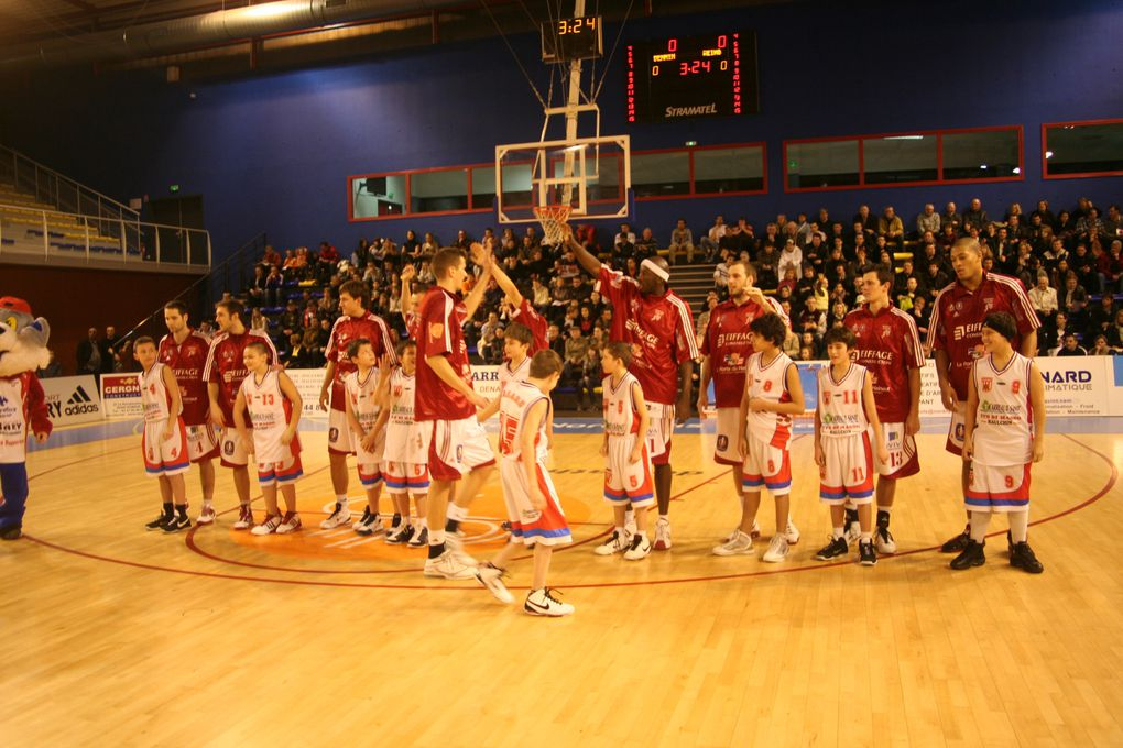 Album - DENAIN-1ER-NOV-2009