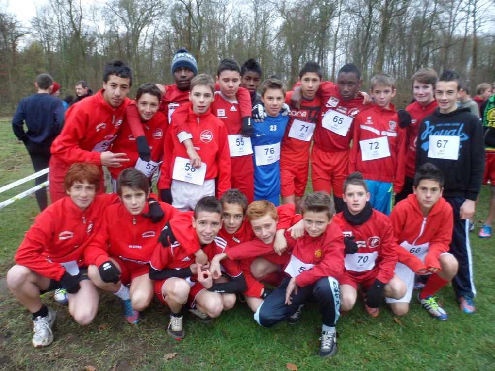 Album - Cross-2012-Dépt-Compiègne