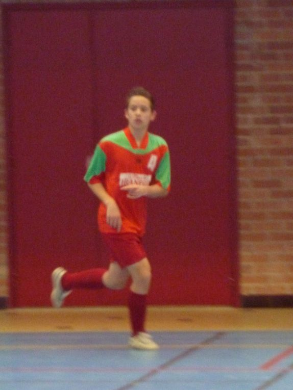 Album - Futsal-2012-acad-Roye-Chantilly