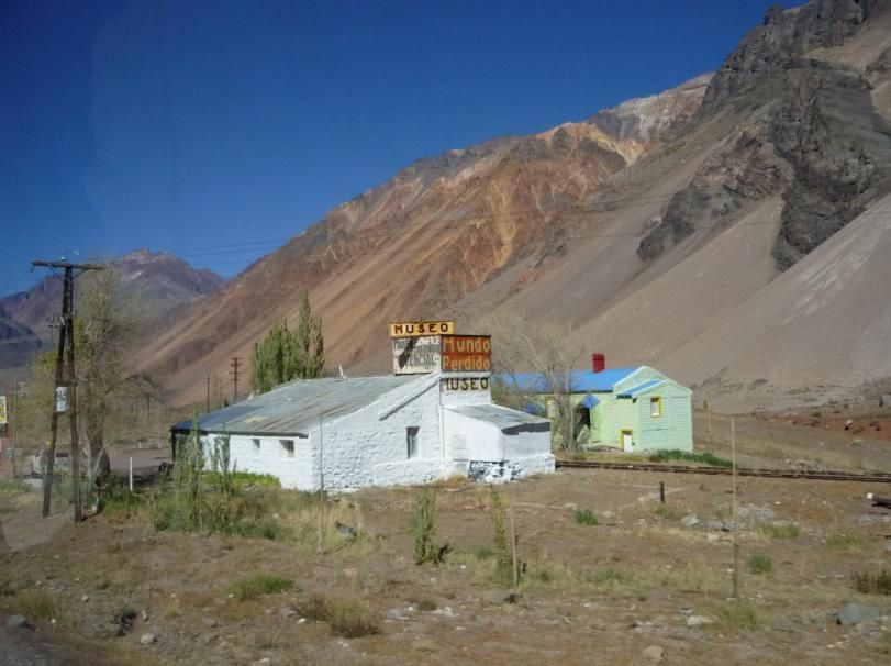 Album - Mendoza-et-San-Juan