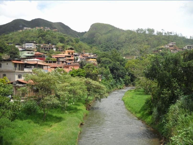 Album - Belo-Horizonte-et-Sabara