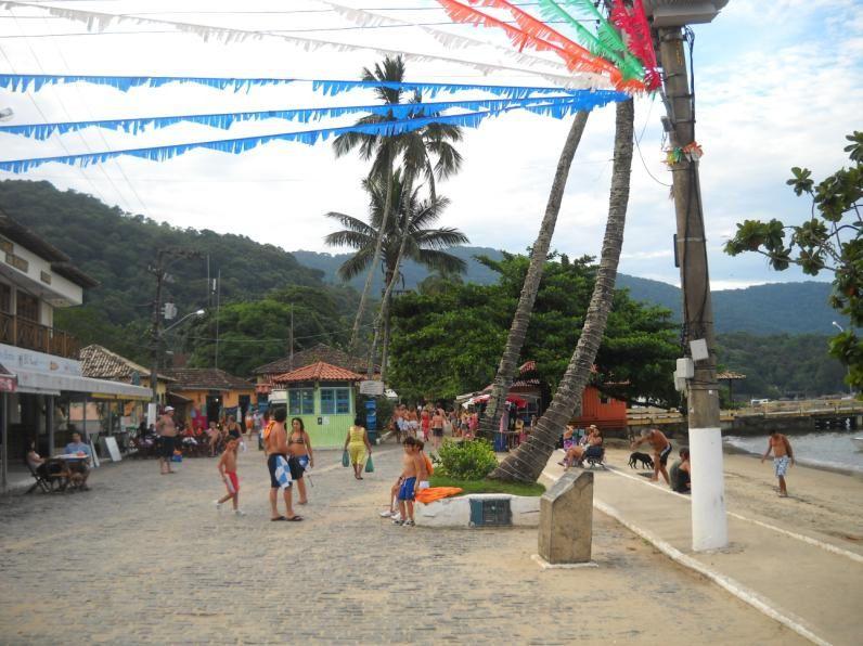 Album - Angra-et-Ilha-Grande