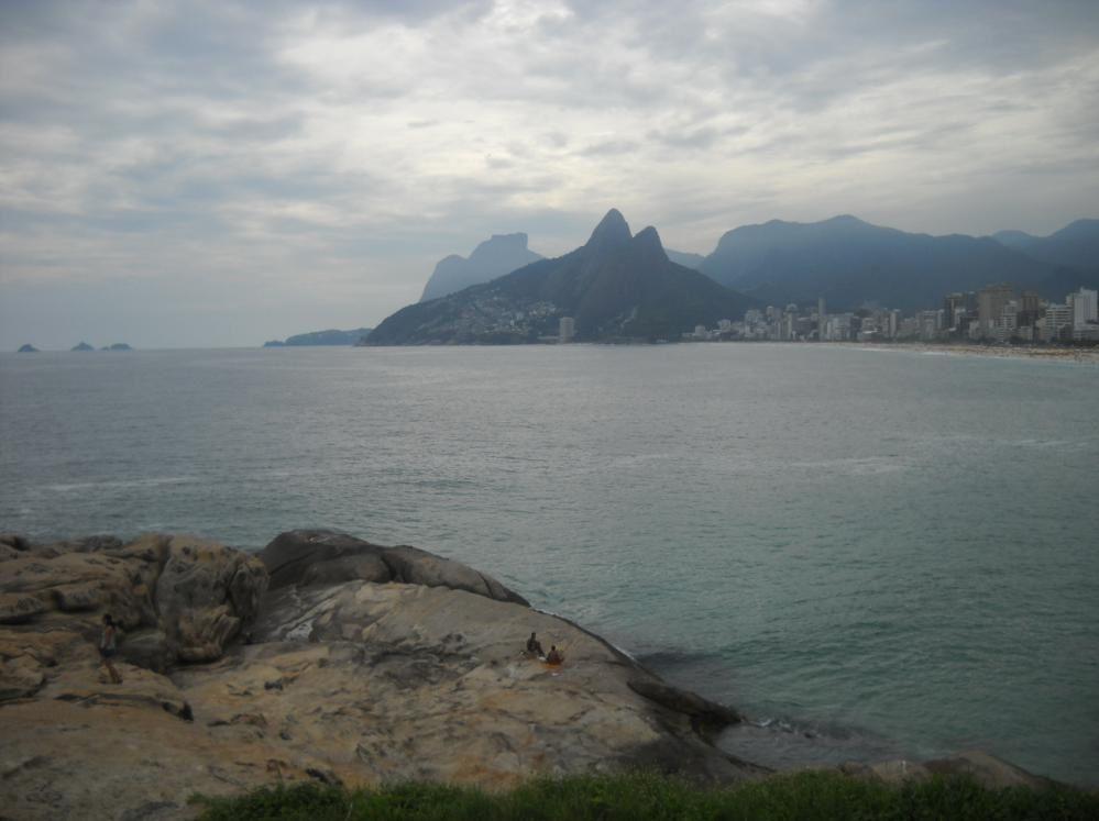 Album - Rio (2)